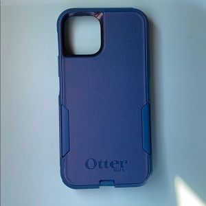 Iphone11 Otterbox Commuter case